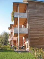 Wohnbau St Veit_Vorschau