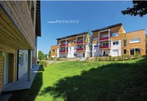 Pritschitz_vorschau