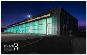 hangar 3 _vorschau